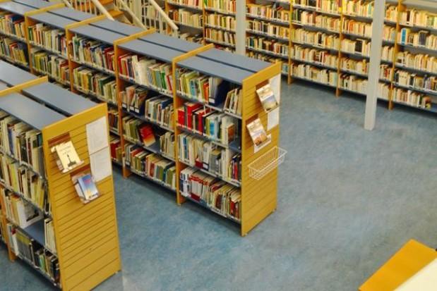 Sejmowe komisje przeciw bibliotekom w szkołach