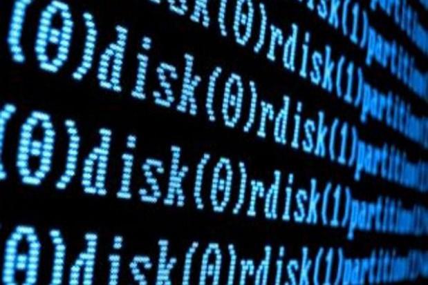 Szkoły powinny uczyć o ochronie danych