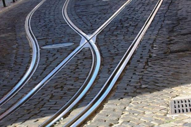 Firmy walczą o dokończenie olsztyńskich linii tramwajowych