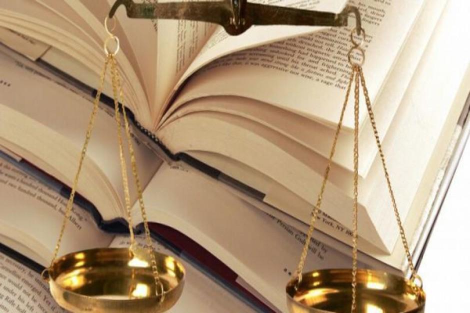 Dojdzie do przeglądu prawa samorządowego?