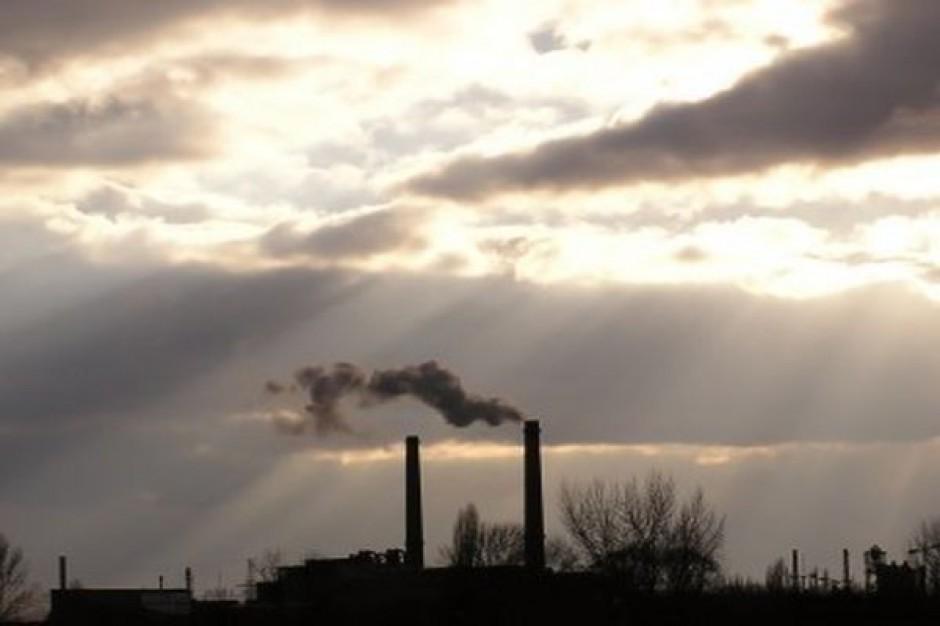 Ponad 35 mln zł na walkę ze smogiem