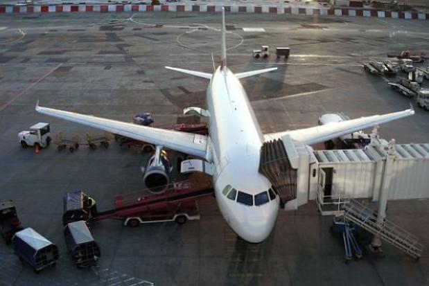 Mamy nadmierne ambicje dot. budowy lotnisk
