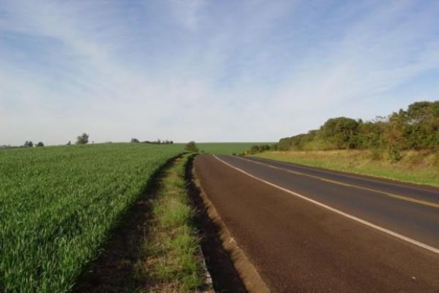 Brakuje środków na rozwój wsi