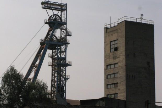 Gmina obawia się szkód górniczych