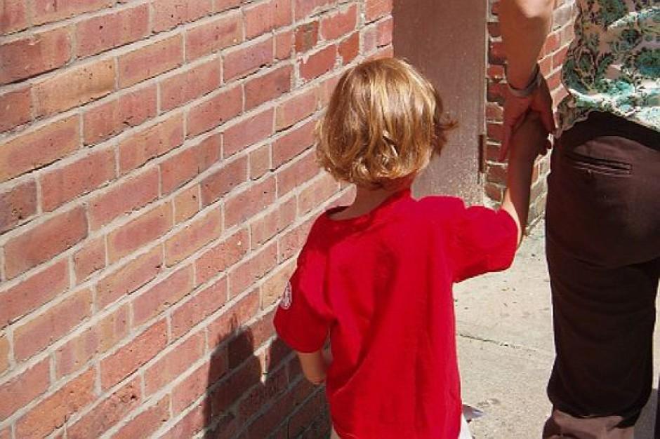 Co ważne przy rekrutacji do przedszkola i szkoły?