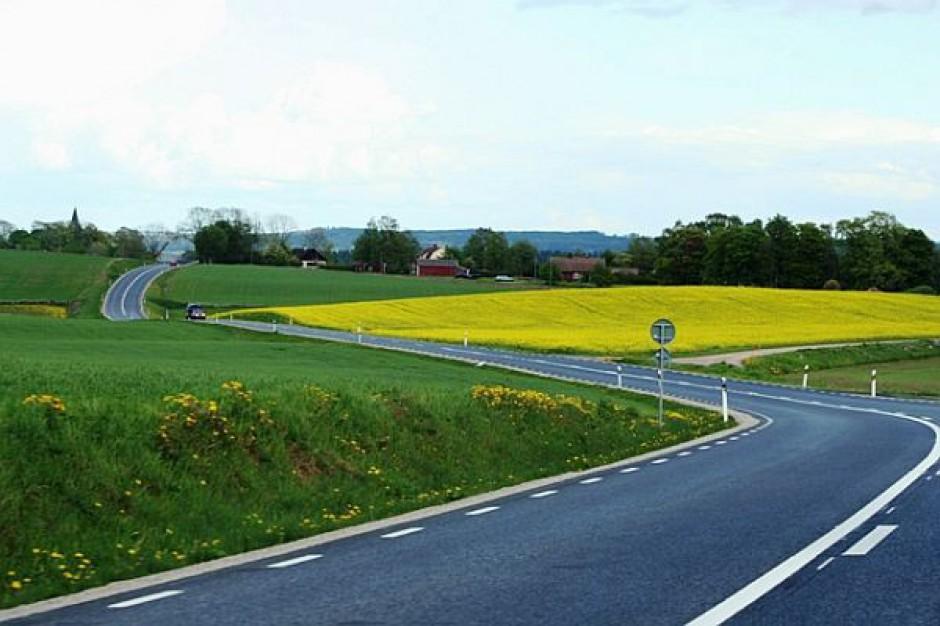 Dolny Śląsk pionierem drogowego PPP