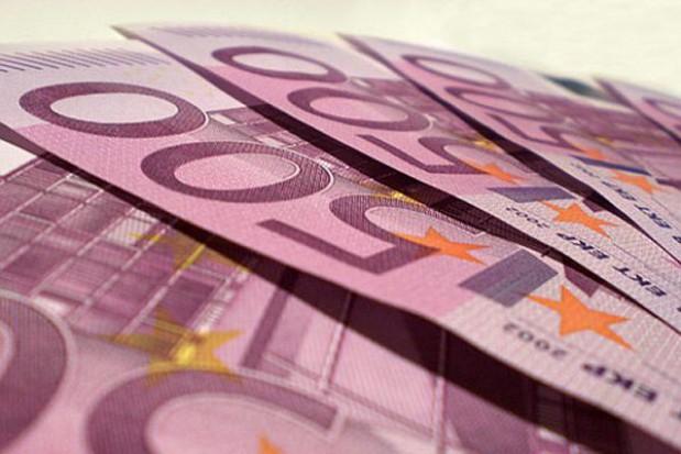 Szczecinianie wybrali projekty w ramach budżetu obywatelskiego