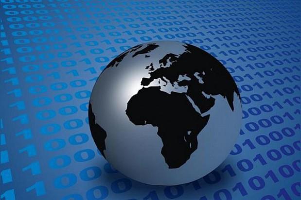 Powstała platforma współpracy zagranicznej w świętokrzyskim