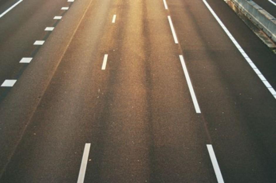 Zakończono modernizację odcinka drogi 744