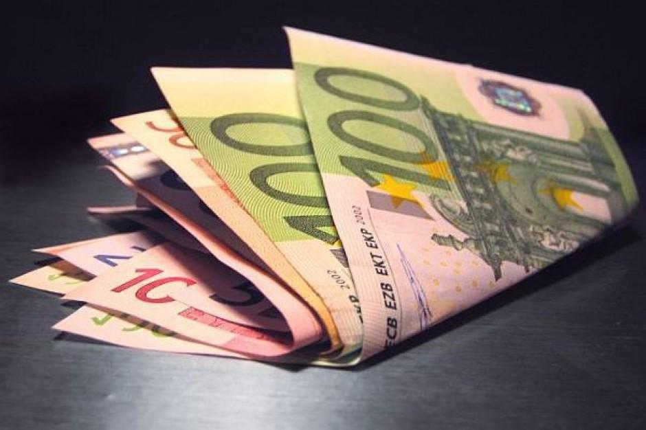 Ile dla gmin z funduszu sołeckiego?