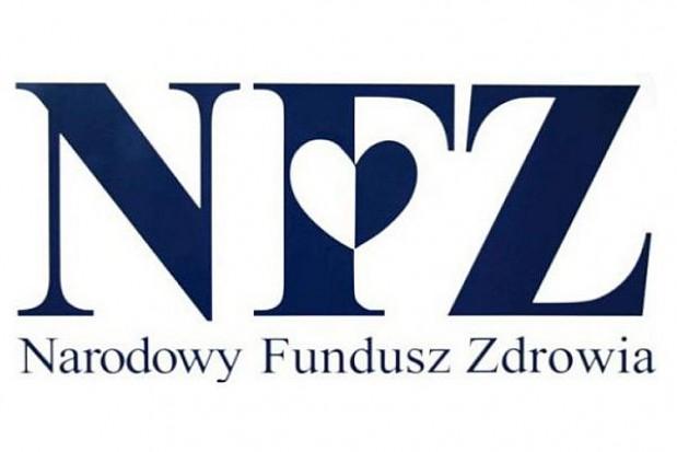 Szpitale podpisują za niskie kontrakty NFZ