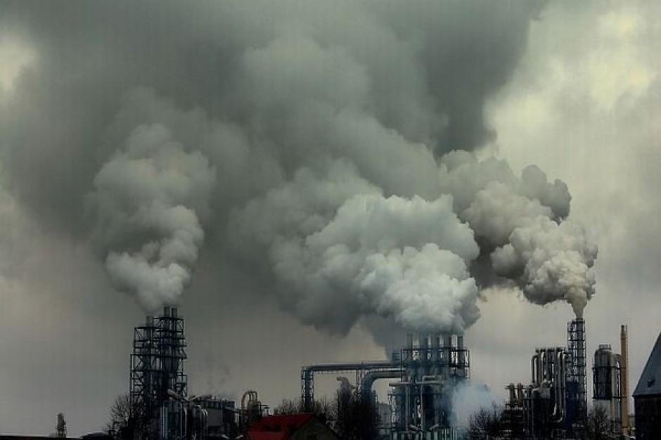 Miliony na walkę z niską emisją w Małopolsce