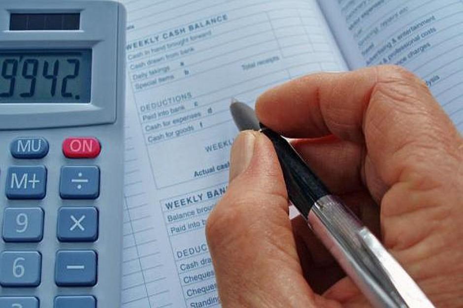 Obligacje pozwolą zachować płynność finansową Elbląga