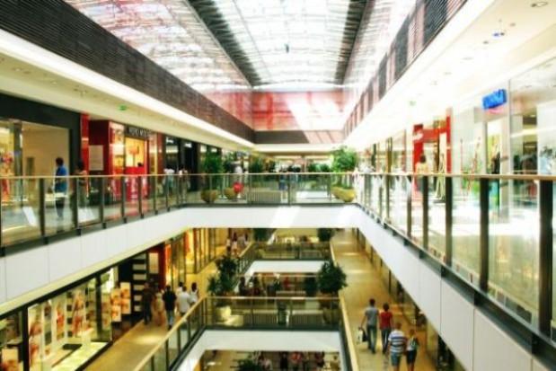 Rada Miasta zdecyduje o inwestycjach