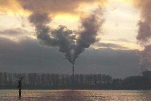 800 mln zł dla miast na walkę ze smogiem