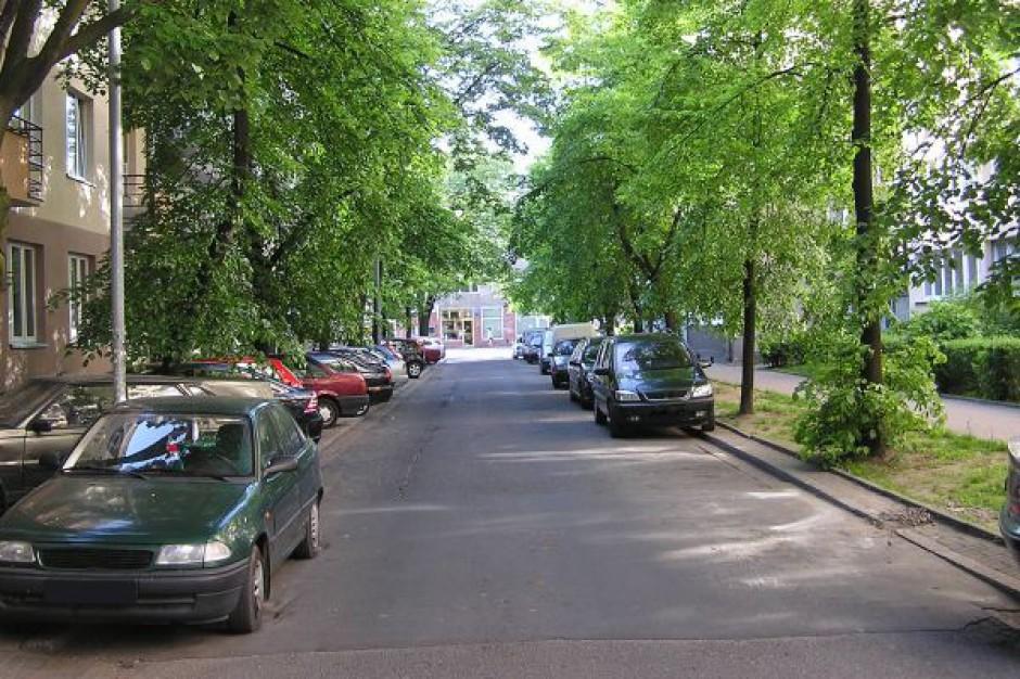 Zmiany w funkcjonowaniu stref płatnego parkowania