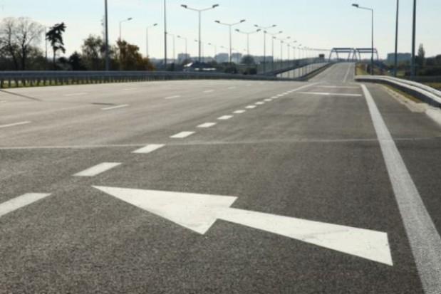 Ruszy kolejna fala inwestycji drogowych?