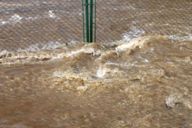 Trzebiatów lepiej chroniony przed powodzią