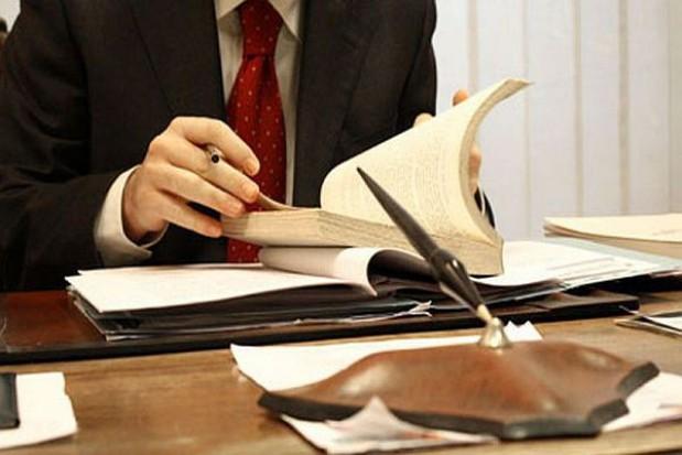 Dokładniejsza ocena pracowników administracji