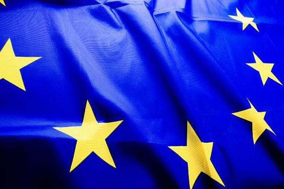 Budżet UE na lata 2014-2020 zatwierdzony