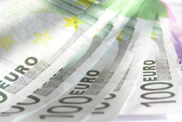 Mazowsze dostanie ponad 3,7 mld euro z UE