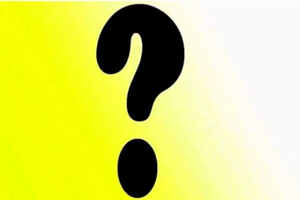 Kto będzie nowym ministrem finansów?