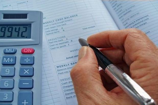 Gmina odliczy VAT od wydatków na promocję