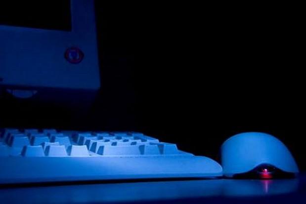 Ełk rozdaje komputery najuboższym