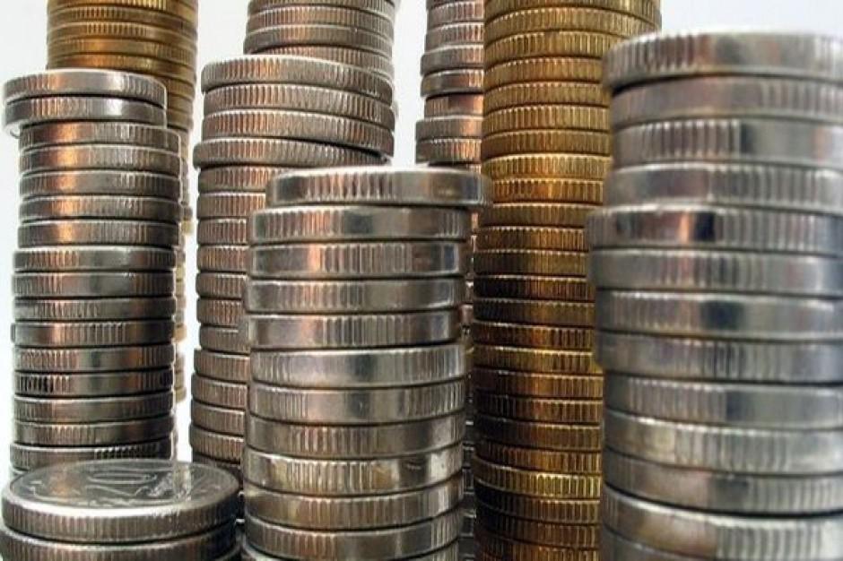 Władze Torunia informują o projekcie budżetu