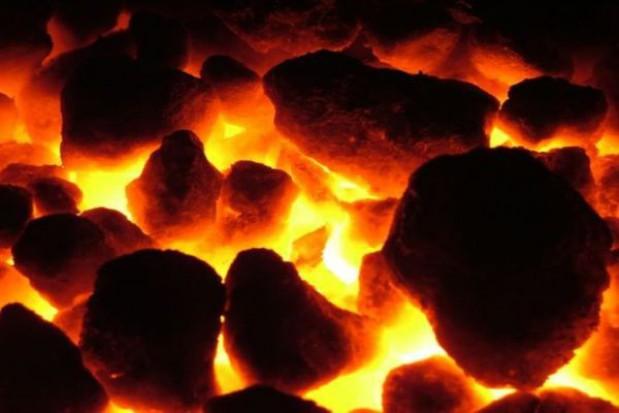 Dopłaty dla rezygnujących z ogrzewania węglem
