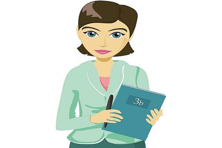 W grudniu wyniki dot. doskonalenia nauczycieli