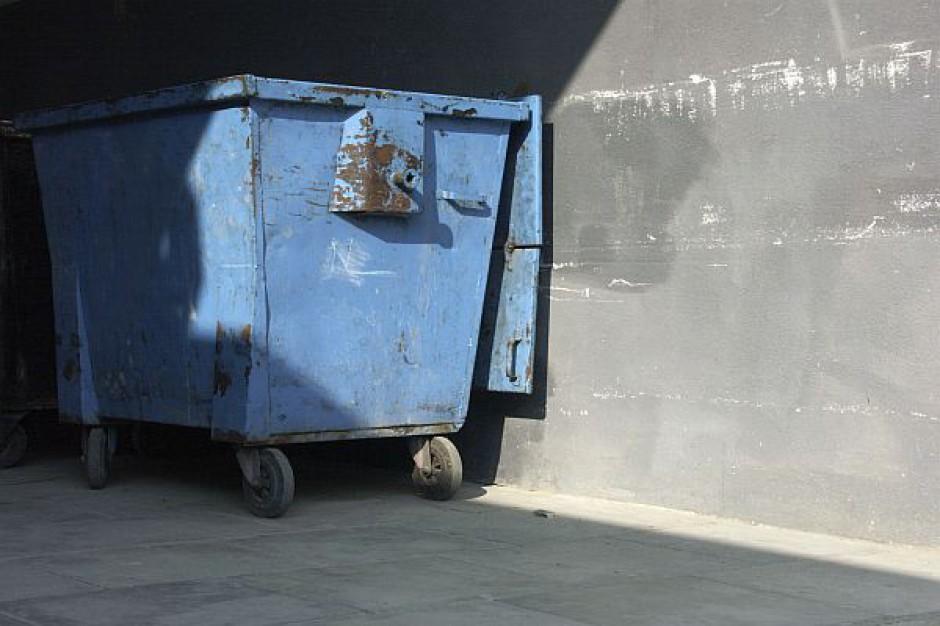 Śmieci w Bytomiu będą tańsze