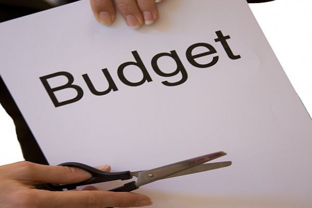 Takie będą budżety polskich miast w 2014 roku