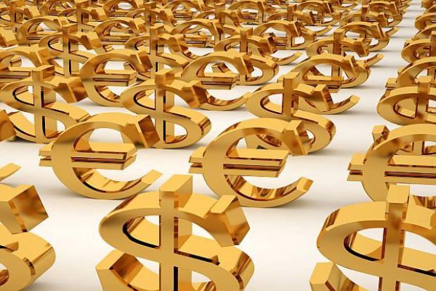 Samorządy dostaną dodatkową kasę od państwa