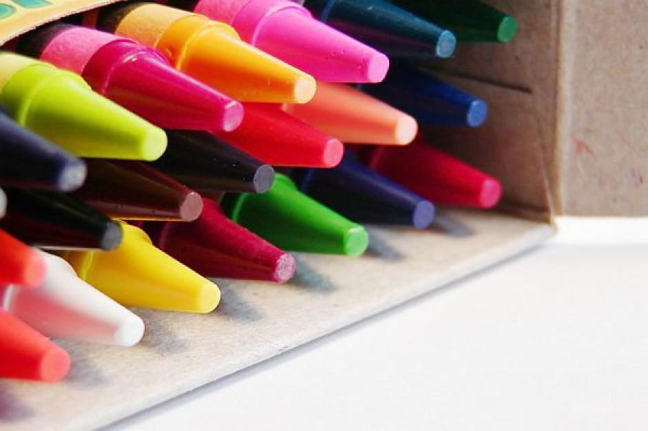 W miejskich przedszkolach są dodatkowe zajęcia