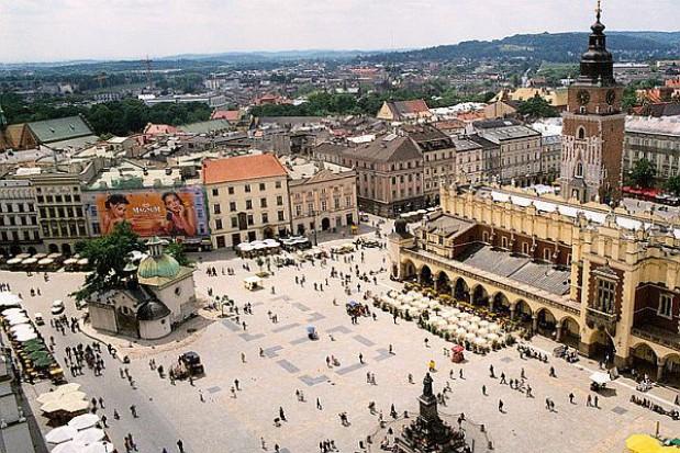 Prohibicja po krakowsku