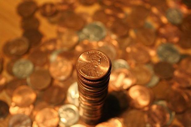 Taki będzie budżet Rzeszowa na 2014 r.