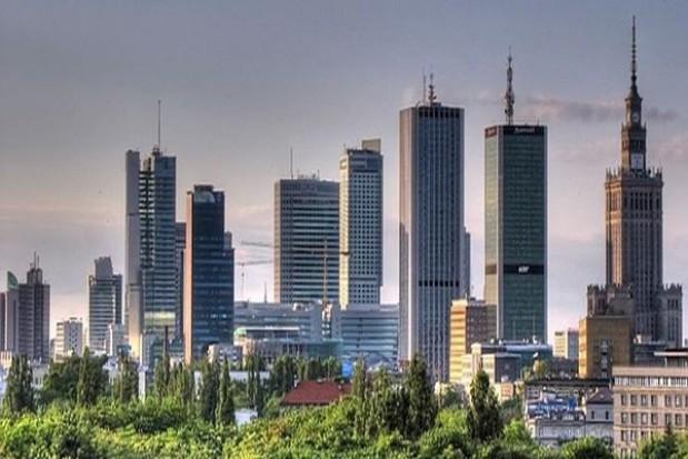 Metropolie chcą zainwestować 9,7 mld zł