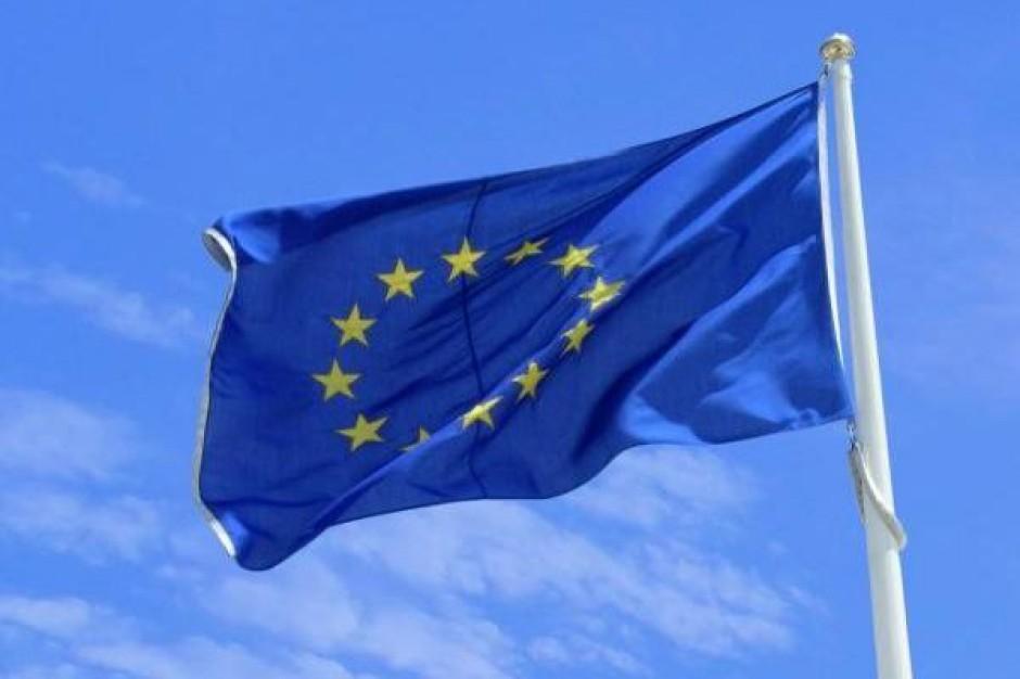 Polska zyskała 2,3 mld euro środków z UE