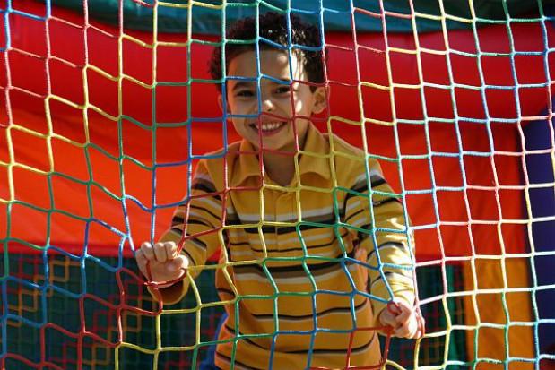W Siemianowicach Śląskich budują energooszczędne przedszkole