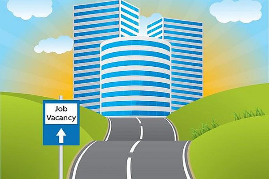 Tysiące inwestycji i miejsc pracy dzięki SSE