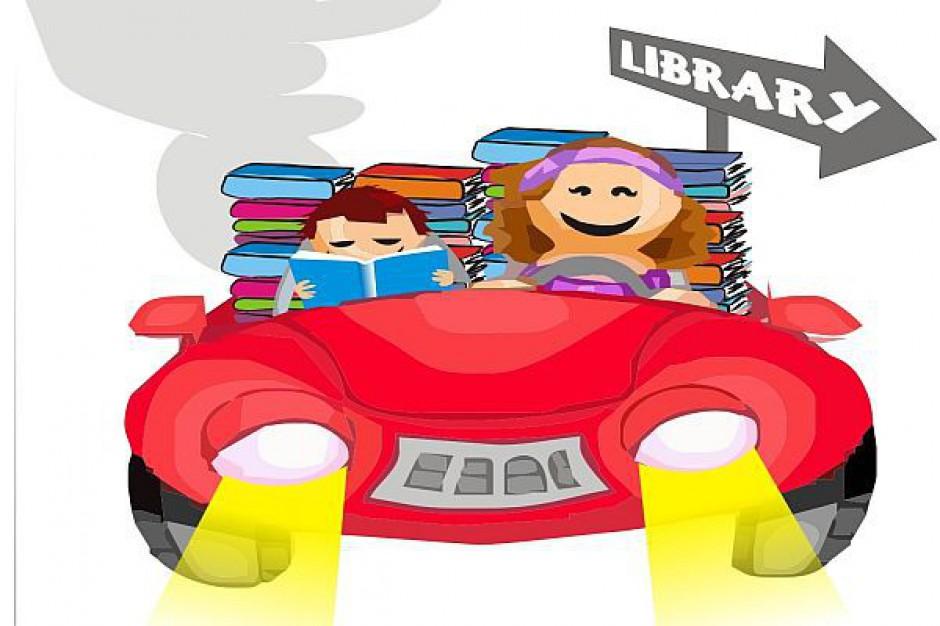 Biblioteki nagrodzone - oto ranking najlepszych