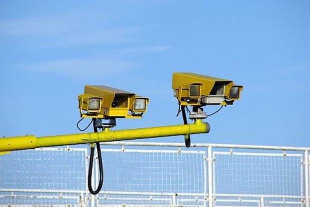 Miasta i gminy nie zarobią już na fotoradarach?