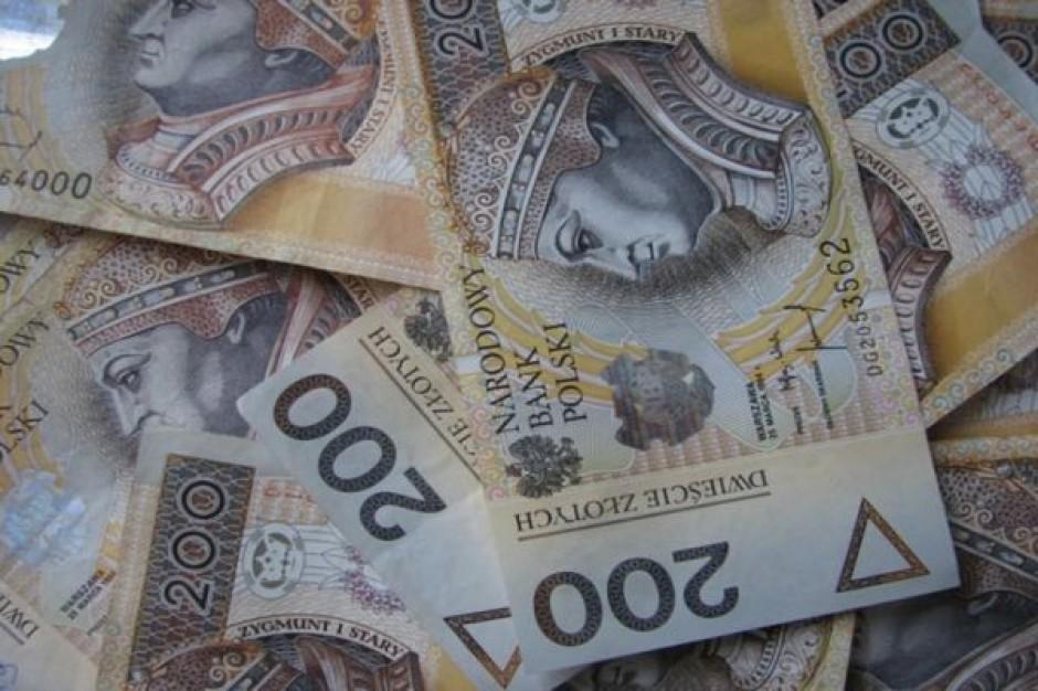 Miliony zainwestowane w Suwałkach