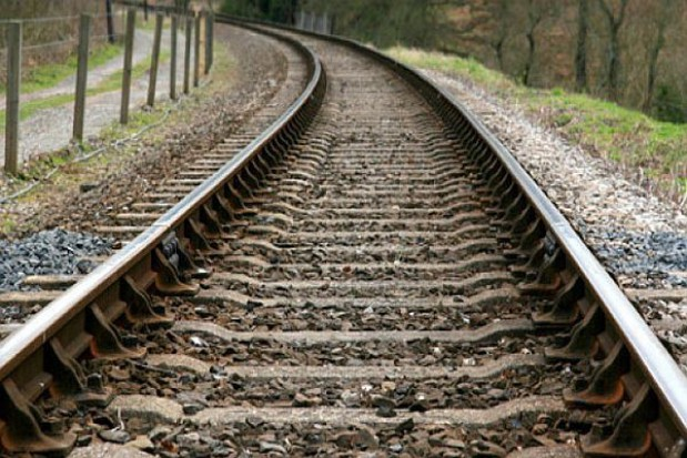 Kujawsko-Pomorskie kupi nowe pociągi