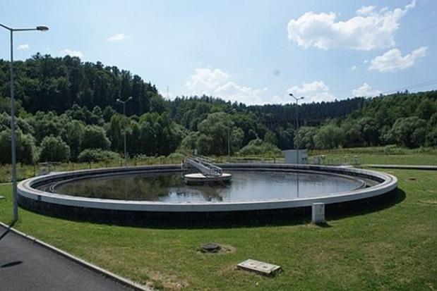 Inwestycje w kanalizacje i wodociągi w Jeleniej Górze