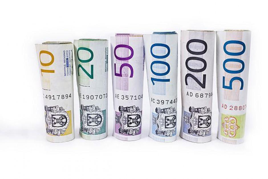 Toruń zbiera propozycje do budżetu obywatelskiego
