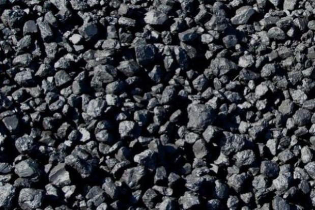 W Chorzowie zamiast huty będzie kopalnia?