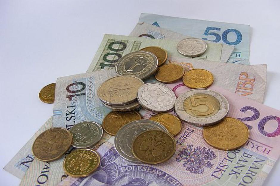 Kasa na inwestycje turystyczne i e-usługi na Mazowszu