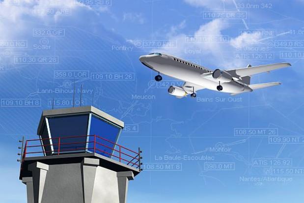 Nie wszystkie lotniska mają szansę na rozwój